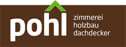 Zimmerei Pohl